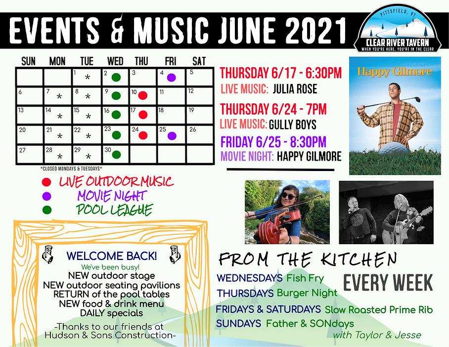 June Events 2021 (1).png
