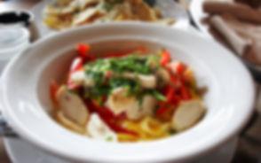 Délices Quotidiens - Saint-Anselme - Mets préparés - Gâteaux présonnalisés - Repas à emporter - Pâtisserie - Traiteur - Buffet froid - Buffet chaud - Menu du jour -  Menu garderie