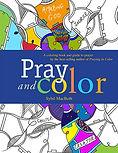 praycolor.jpg