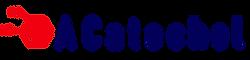 300dpi Acatechol logo.png