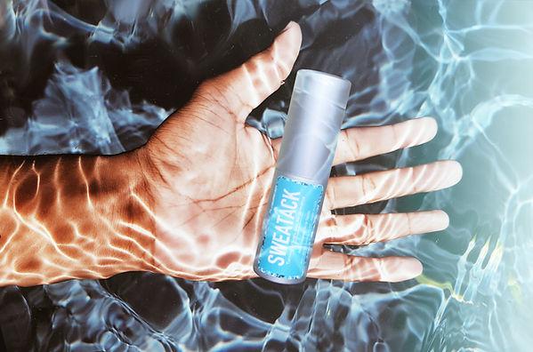 waterhand.jpg
