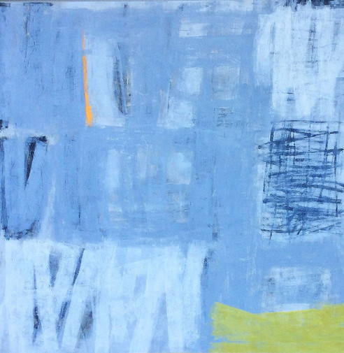 With a White Picket Fence (sold)
