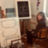 Atelier 2019 Sheryn Bullis1.jpg