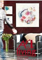 Art & Living Poster.jpg