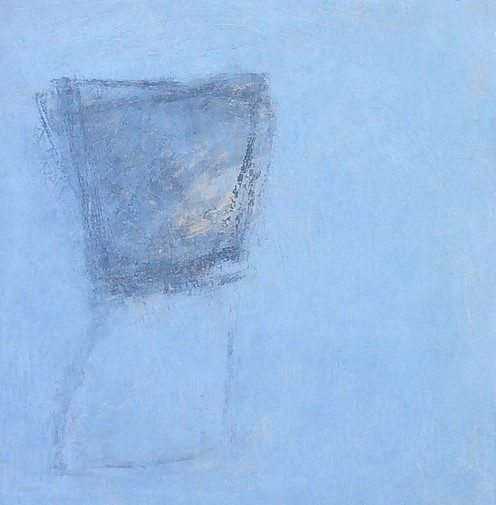 My Cup Runneth Over (sold)