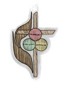 UMC-church-logo.jpg