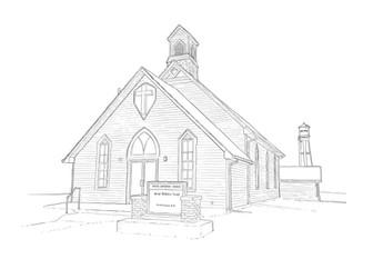 Daykin UMC church.jpg