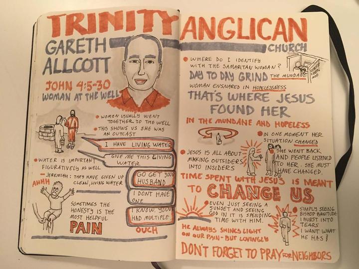 John 4,5-30.jpg