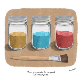 Jars of Paint.jpg
