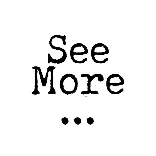 See-more.jpg