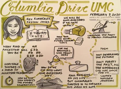 Columbia Dr- sketchnotes Rev Jones.jpg