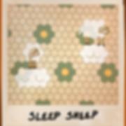 sleep-sheep-3000x3000.png