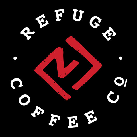 Refuge Cofee