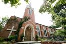 NorthSide Pres church pic.jpg