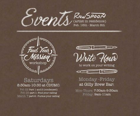 CDUMC--RawSpoon-Events-smaller.jpg
