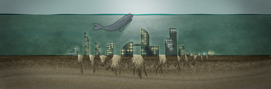 whale city water.jpg