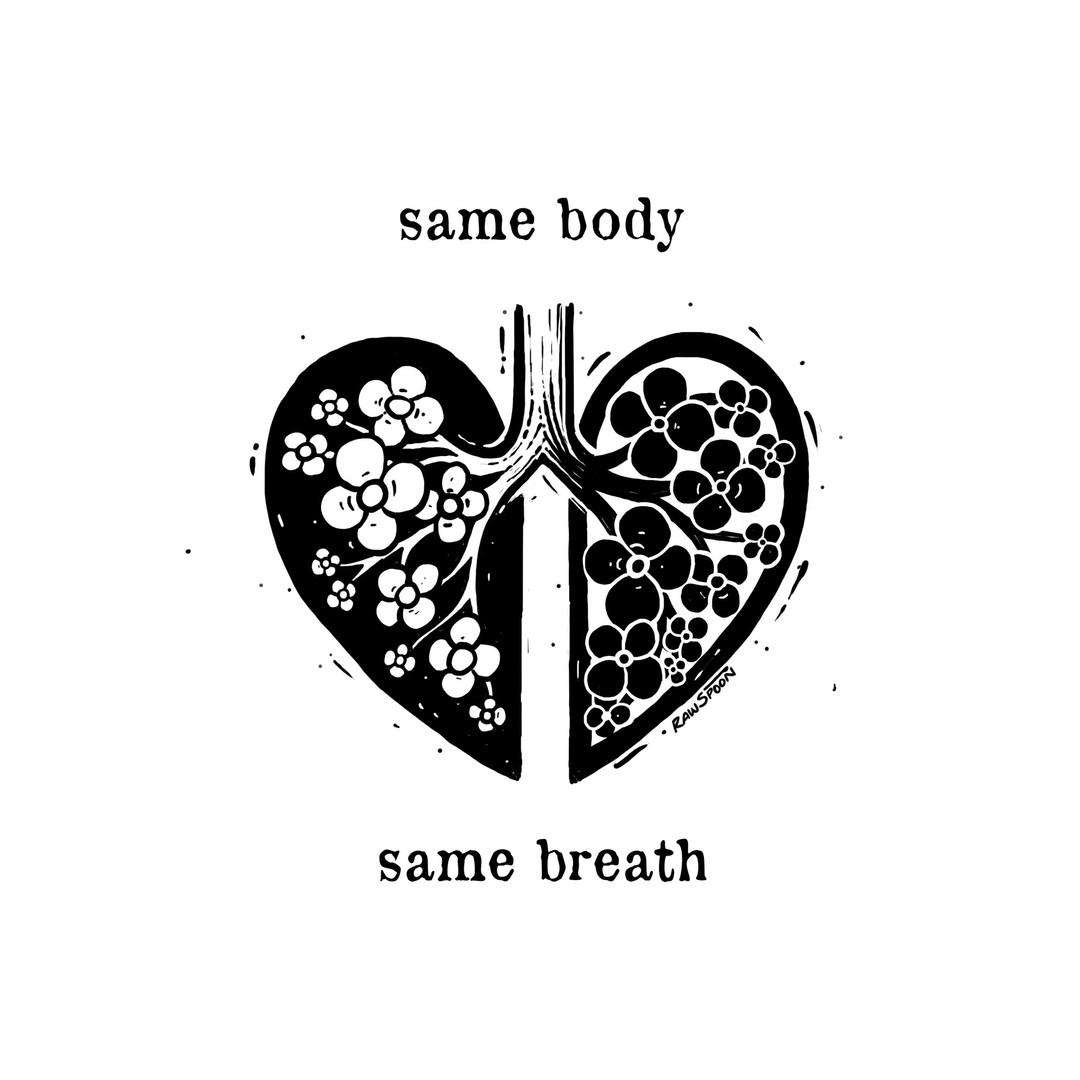 Same Body, Same Breath square.jpg