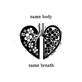 Same Body, Same Breath square.jpg