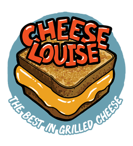 Cheese Louise logo- medium sized.png