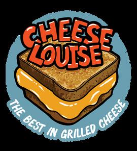 Cheese Louise logo- medium sized.png