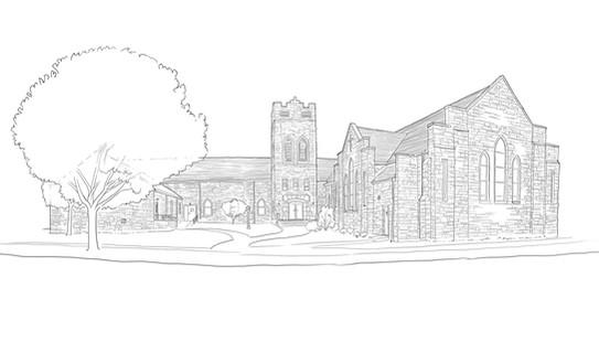 Fairbury-church-drawing.jpg