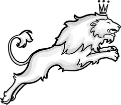 lion-white fill.png