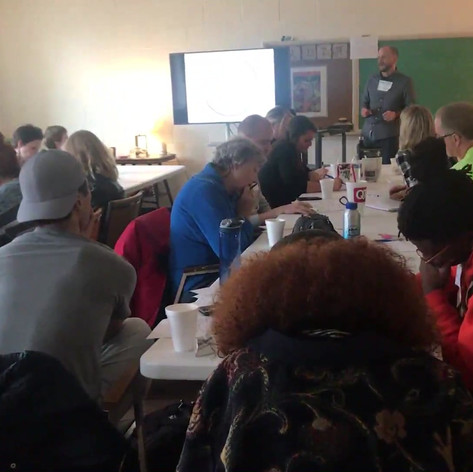 NDUMC Workshop video1.mp4