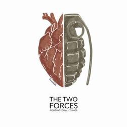 heart-grenade-powers.jpg