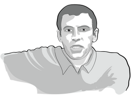 Ethiopia other drawings-10.png