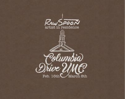 CDUMC RawSpoon announcement.jpg