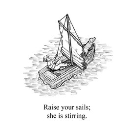 Raise Your Sails.jpg