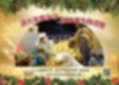 108-1204-聖家堂-聖誕DM-02.jpg