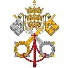 宗座傳信善會為培育司鐸及教理老師募款