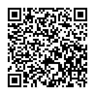 聖家堂 輔祭營   2021-0826~28
