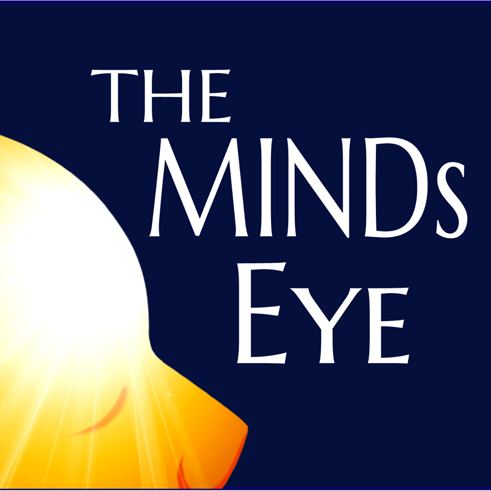 Home   The MINDs Eye Healing & Meditation Center   MACOMB