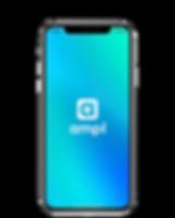 SplashPhone.png