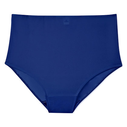 period underwear hi cut