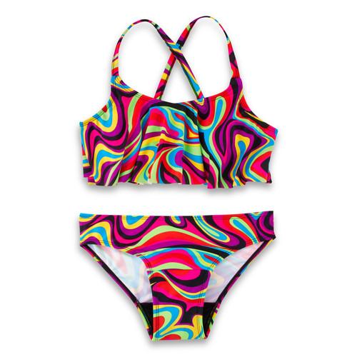 e75f8072b54 period swimwear ...