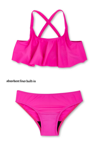 8d74769661f Ruby Love | Swim