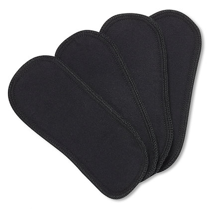 Double-Sided Pads 4-Pack