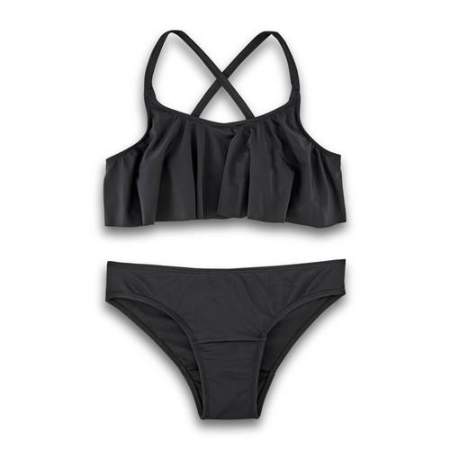 1c588c7f2c Period Swim Two-Piece. period swimwear period swimwear