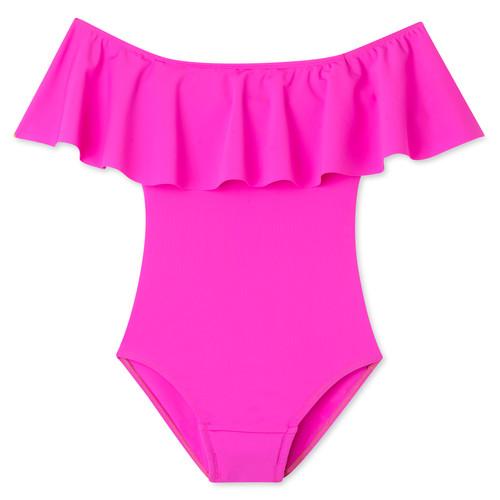 1c7de0aa92 Period Swimwear One Piece | Black Sea. $79.99 · period swimsuits for  menstrual flow period swimwear