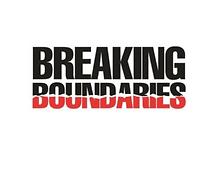 Breaking_Boundaries.png