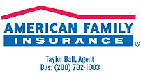 american-family-insurance.png