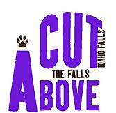 a-cut-above.png