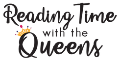 RTWTQ_Logo_CMYK_RGB_Lg.png