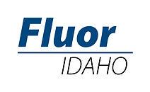 Fluor_Idaho Logo (1).jpg