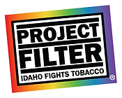 Project_Filter.png