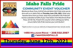Pride-Mackenzie-River-6.21-voucher.jpg