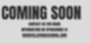 Screen Shot 2020-01-15 at 11.22.05 AM.pn